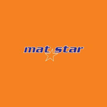 matstar_logo