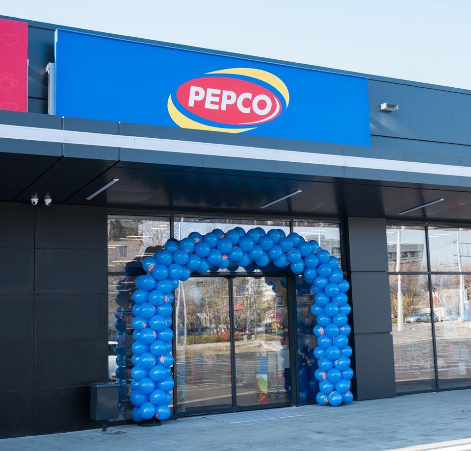 pepco3