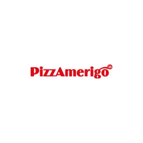 pizzamerigo