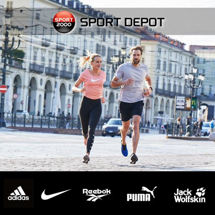 sportdepot_info