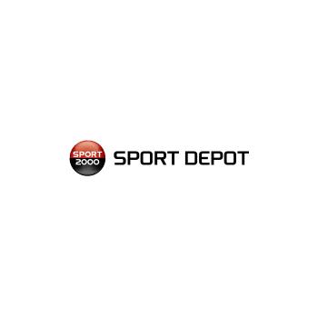 sportdepot